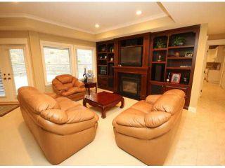 """Photo 15: 12495 55TH Avenue in Surrey: Panorama Ridge House for sale in """"PANORAMA RIDGE"""" : MLS®# F1403222"""