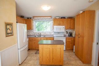 Photo 26: 2555 Eskasoni Road in Out of Area: House (Bungalow) for sale : MLS®# X5312069
