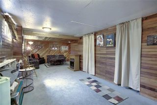 Photo 28: 241148 Range Road 281: Chestermere Detached for sale : MLS®# C4295767