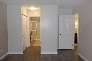 "Photo 15: 306 2450 CHURCH Street in Abbotsford: Abbotsford West Condo for sale in ""MAGNOLIA GARDENS"" : MLS®# R2157511"