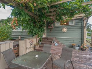 Photo 22: 1882 GARFIELD ROAD in CAMPBELL RIVER: CR Campbell River North House for sale (Campbell River)  : MLS®# 771612