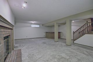 Photo 21: 338 Hawkside Mews NW in Calgary: Hawkwood Detached for sale : MLS®# A1119904