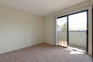 Photo 7: NORMAL HEIGHTS Condo for sale : 1 bedrooms : 4642 Felton Street #1 in San Diego