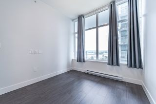 Photo 14: 701 258 NELSON'S Court in New Westminster: Sapperton Condo for sale : MLS®# R2617910