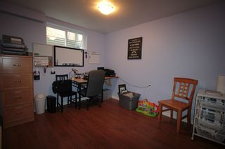 """Photo 13: 18486 65 Avenue in Surrey: Cloverdale BC House for sale in """"Clover Valley Station"""" (Cloverdale)  : MLS®# R2201415"""