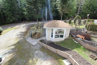 Photo 21: 48 4498 Squilax Anglemont Road in Scotch Creek: North Shuswap House for sale (Shuswap)  : MLS®# 1013308