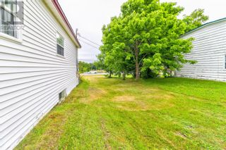 Photo 13: 215 Conception Bay Highway in Conception Bay South: House for sale : MLS®# 1233916