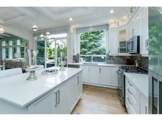 """Photo 10: 3657 154 Street in Surrey: Morgan Creek House for sale in """"Rosemary Heights"""" (South Surrey White Rock)  : MLS®# R2529651"""
