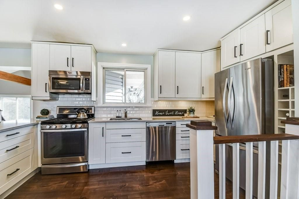 Photo 9: Photos: 2344 Redfern Road in Burlington: Residential for sale : MLS®# H4096947
