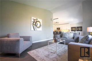 Photo 9: 87 Thurston Bay in Winnipeg: Linden Woods Residential for sale (1M)  : MLS®# 1819529