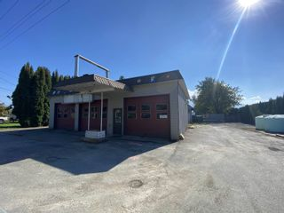Main Photo: 1 42952 SOUTH SUMAS Road in Chilliwack: Greendale Chilliwack Industrial for lease (Sardis)  : MLS®# C8040372