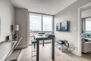 Photo 25: 2906 1111 10 Street SW in Calgary: Beltline Apartment for sale : MLS®# A1127059