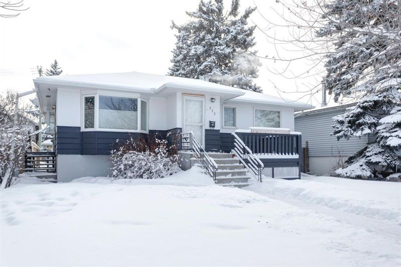 FEATURED LISTING: 855 13 Avenue Northeast Calgary