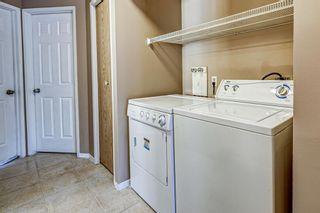 Photo 17: 165 Castlebrook Way NE in Calgary: Castleridge Semi Detached for sale : MLS®# A1107491