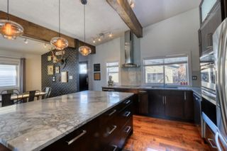Photo 13: 23 Braden Crescent NW in Calgary: Brentwood Detached for sale : MLS®# A1073272