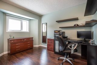 Photo 16: 79 Reay Crescent in Winnipeg: Valley Gardens Residential for sale (3E)  : MLS®# 202005941