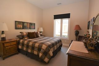 Photo 27: 429 6079 Maynard Way in Edmonton: Zone 14 Condo for sale : MLS®# E4265945