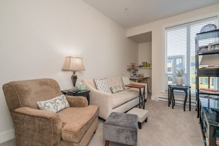 "Photo 23: 502 2565 WARE Street in Abbotsford: Central Abbotsford Condo for sale in ""Mill District"" : MLS®# R2436564"