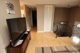 Photo 8: 111 Caldwell Crescent in Saskatoon: Parkridge SA Residential for sale : MLS®# SK863010