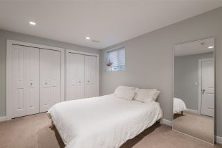 """Photo 24: 6736 193B Street in Surrey: Clayton House for sale in """"Gramercy Park"""" (Cloverdale)  : MLS®# R2505748"""