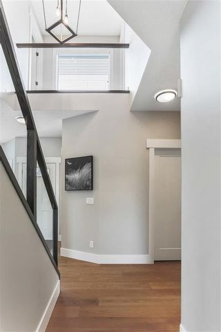 Photo 22: 741 WENTWORTH Place SW in Calgary: West Springs Detached for sale : MLS®# C4197445