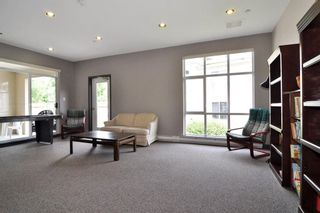 """Photo 29: 309 2551 PARKVIEW Lane in Port Coquitlam: Central Pt Coquitlam Condo for sale in """"The Crescent"""" : MLS®# R2595435"""