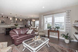 Photo 11: 21 ALTADENA Point: Sherwood Park House for sale : MLS®# E4264561