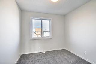 Photo 34: 771 Walgrove Boulevard SE in Calgary: Walden Semi Detached for sale : MLS®# A1117842