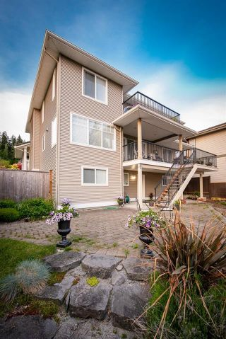 Photo 30: 23702 BOULDER PLACE in Maple Ridge: Silver Valley House for sale : MLS®# R2579917
