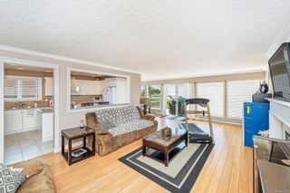 Photo 35: 3337 Anchorage Ave in Colwood: Co Lagoon House for sale : MLS®# 879067