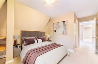 Photo 39: 123 1110 5 Avenue NW in Calgary: Hillhurst Apartment for sale : MLS®# A1130568