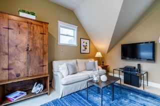 Photo 32: 3635 W 2ND Avenue in Vancouver: Kitsilano 1/2 Duplex for sale (Vancouver West)  : MLS®# R2620919