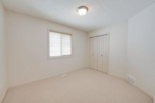 Photo 21: 1608 HODGSON Court in Edmonton: Zone 14 House for sale : MLS®# E4247502