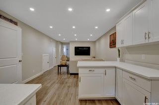 Photo 34: 2209 Francis Street in Regina: Broders Annex Residential for sale : MLS®# SK873717