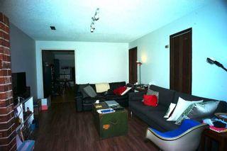 Photo 11: 7476 ROSEWOOD Street in Burnaby: Burnaby Lake Duplex for sale (Burnaby South)  : MLS®# R2514088