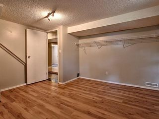 Photo 21: 2013 24 Avenue NW in Calgary: Banff Trail Detached for sale : MLS®# A1135681
