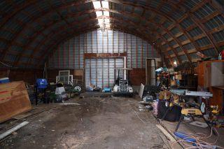 Photo 28: 48342 RR 262: Rural Leduc County House for sale : MLS®# E4231120