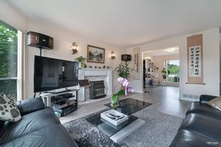 Photo 6: 4495 FRASERBANK Place in Richmond: Hamilton RI House for sale : MLS®# R2600233