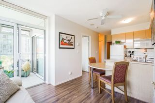 Photo 14: 303 1889 ALBERNI Street in Vancouver: West End VW Condo for sale (Vancouver West)  : MLS®# R2614891