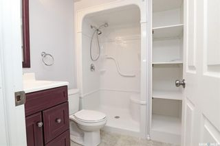 Photo 27: 110 McSherry Crescent in Regina: Normanview West Residential for sale : MLS®# SK864396