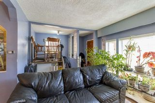 Photo 7: 5431 MANOR Street in Burnaby: Central BN House for sale (Burnaby North)  : MLS®# R2280858