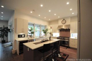 Photo 9: #4 13341 Kidston Road, in Coldstream: House for sale