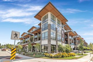 """Photo 1: 106 12460 191 Street in Pitt Meadows: Mid Meadows Condo for sale in """"ORION"""" : MLS®# R2617852"""