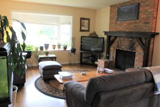 Photo 3: 8415 Ashworth Road SE in Calgary: Acadia Detached for sale : MLS®# A1118240