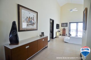 Photo 11: Modern Home near Coronado, Panama for Sale
