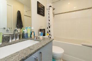 """Photo 14: 807 38 W 1ST Avenue in Vancouver: False Creek Condo for sale in """"THE ONE"""" (Vancouver West)  : MLS®# R2525858"""
