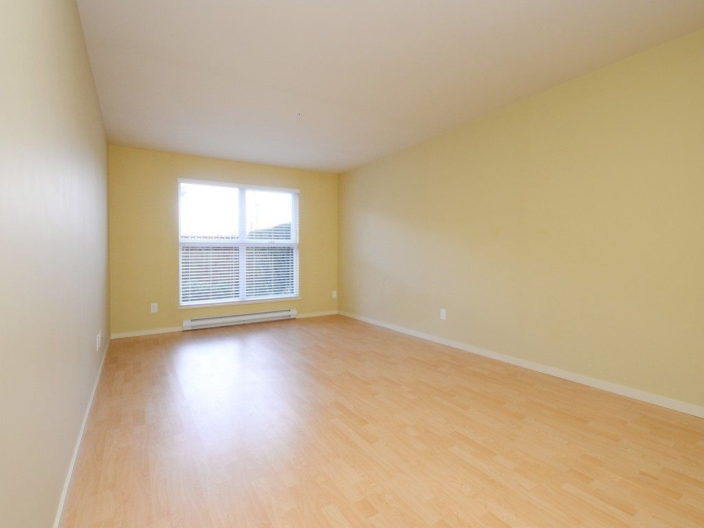Photo 12: Photos: 213 315 KNOX Street in New Westminster: Sapperton Condo for sale : MLS®# R2232831