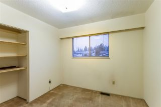 "Photo 14: 3983 ST. THOMAS Street in Port Coquitlam: Lincoln Park PQ House for sale in ""SUN VALLEY"" : MLS®# R2424368"