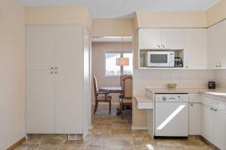 Photo 15: 8423 177 Street in Edmonton: Zone 20 House for sale : MLS®# E4240948