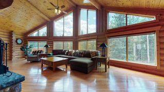 Photo 10: 231065 Range Road 54: Bragg Creek Detached for sale : MLS®# A1114176